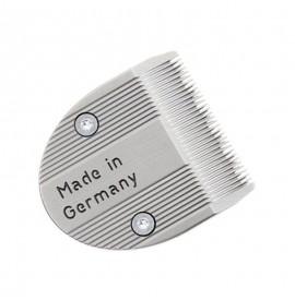Moser - Cap pentru aparat de tuns ChroMini - 1590-7000
