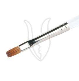 Bosz - Pensula pentru manichiura - AN31517-4