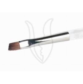 Bosz - Pensula tesita pentru manichiura - SC668-4