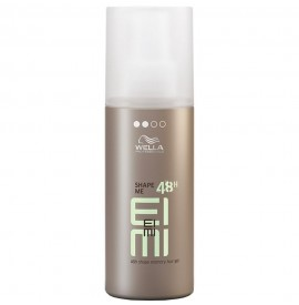 Shape Me 48H - 150ml - Wella Professional - Eimi