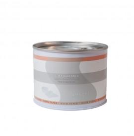 SalonShop - Ceara la conserva - Verde (Tea Tree) - 400 gr
