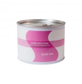 Ceara la conserva - Pink - 400 gr - Bliss Epil by SalonShop