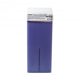 Ceara pentru epilare la patron - lavanda - 100 ml