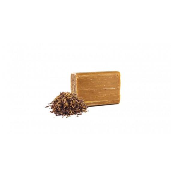 Yamuna - Opium - Sapun aromaterapie presat la rece cu opiu - 110gr