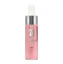 Moyra - Ulei de cuticule - Raspberry Pink - 15 ml