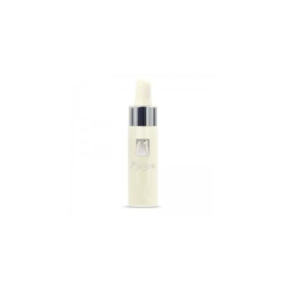 Moyra - Ulei de cuticule - Sugar Perfume - 15 ml