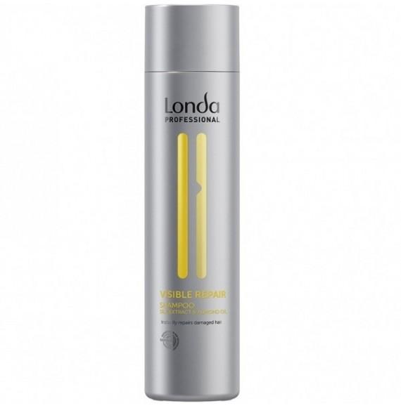 Visible Repair - Sampon - 250 ml - Londa Professional
