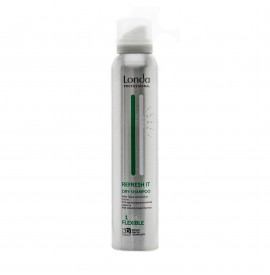 Refresh It - Sampon uscat - 180ml - Londa Professional