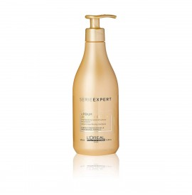 L'oreal Professional - Sampon Absolut Repair Lipidium- 500ml