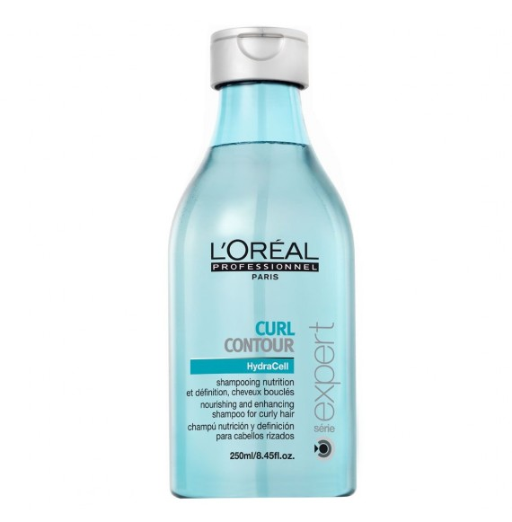 Curl Contour Hydracell Sampon - Loreal
