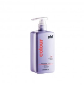 Masca tratament pentru parul vopsit - Subrina Professional Phi After Colour Mask - 500 ml