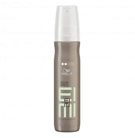 Ocean Spritz - Spray sarat - 150ml - Wella Professional - Eimi