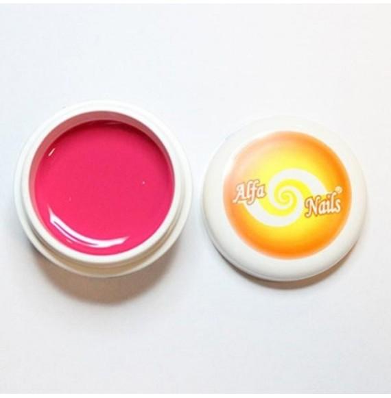 Gel color - Nr. 22 - Baby Love - 7 gr