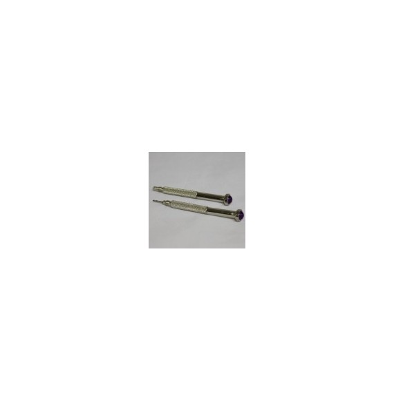 Alfa nails - Perforator pentru piercing
