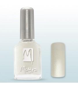 Moyra - Lac de unghii - No. 04 - 12 ml