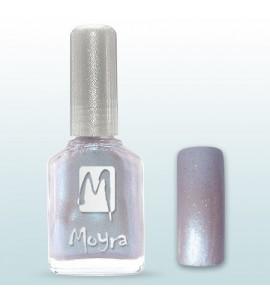 Moyra - lac de unghii - no. 25 - 12 ml