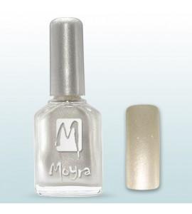 Moyra - lac de unghii - no. 29 - 12 ml