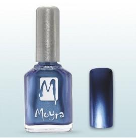 Moyra - lac de unghii - no. 31 - 12 ml
