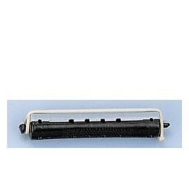 Bigudiuri pentru permanent - (Negru-Gri) - 00906 - 16mm