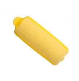 Bigudiuri burete galbene - Eurostil - Diagonal 20 mm - REF:04020