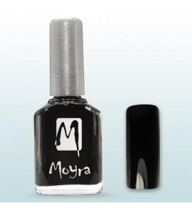 Moyra - lac de unghii - no. 35 - 12 ml