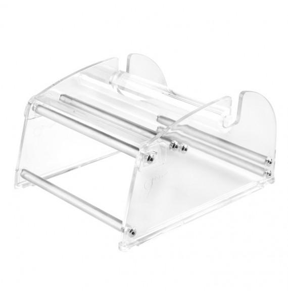Eurostil - Suport pentru folie de aluminiu - 04418