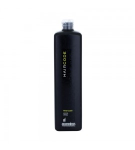 First touch- lac fixativ(1000ml)-lacquer strong- subrina professional