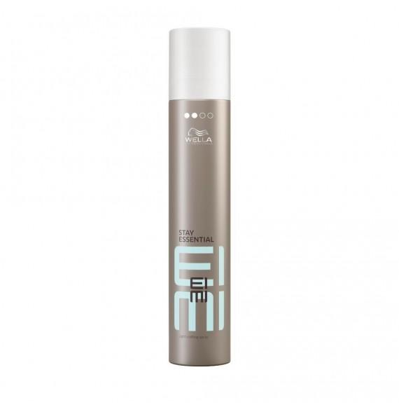 Stay Essential - 300 ml - Fixativ Wella Professionals