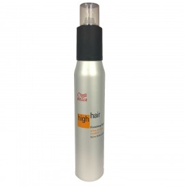 High Hair Finishing spray ultra strong - Lac puternic pentru par - Wella Professional