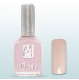 Moyra - lac de unghii - no. 47 - 12 ml