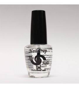 Nail prep - alfa nails - 15ml