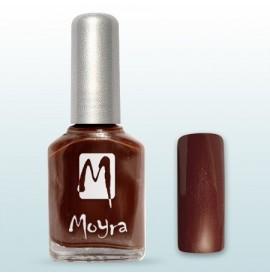 Moyra - lac de unghii - no. 51 - 12 ml