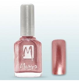 Moyra - lac de unghii - no. 55 - 12 ml