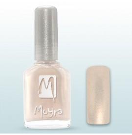 Moyra - lac de unghii - no. 58 - 12 ml
