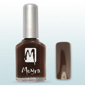 Moyra - Lac de unghii - No. 59 - 12 ml