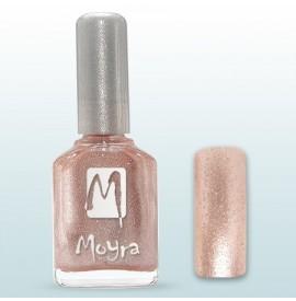 Moyra - lac de unghii - no. 61 - 12 ml