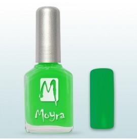 Moyra - lac de unghii - no. 66 - 12 ml