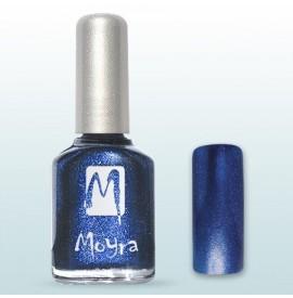 Moyra - Lac de unghii - No. 89 - 12 ml