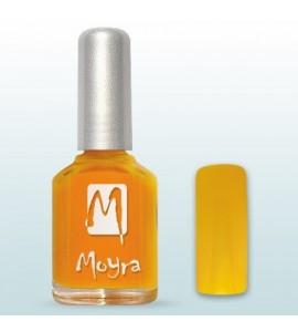 Moyra - Lac de unghii - No. 90 - 12 ml