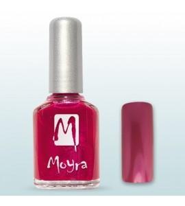 Moyra - lac de unghii - no. 93 - 12 ml