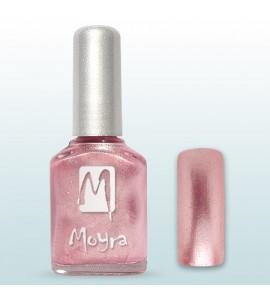 Moyra - lac de unghii - no.94- 12 ml