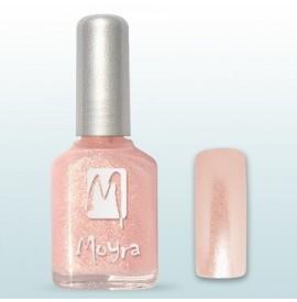 Moyra - Lac de unghii - No. 98 - 12 ml