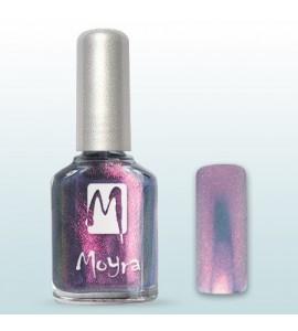 Moyra - lac de unghii - no. 99 - 12 ml