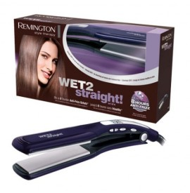 Placa - remington - wet2 straight - s8002 e51
