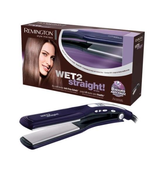 Placa - Remington - Wet2 Straight - S8002 e51