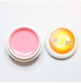 Gel color - Nr.2 - Pastel Pink - 7 gr