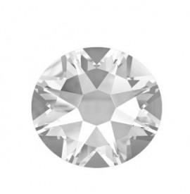 Pietre Swarovski - Crystal SS4 - 100buc