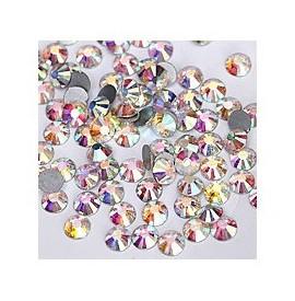 Pietre Swarowski - Crystal Aurore SS9 - 1440buc