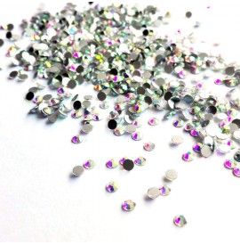 Pietre Swarovski - Crystal Aurore SS3 - 1440buc