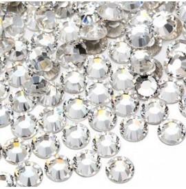 Pietre Swarovski - Crystal SS4 - 1440buc